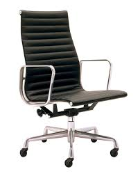 Aeron Chair Used Nyc by Bedroom Foxy Herman Miller Aeron Chair Made Usa The Desk Chairs