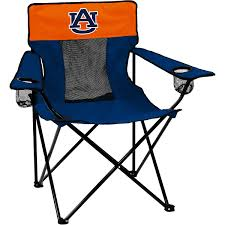 LOGO CHAIR AUBURN TIGERS ELITE CHAIR 806293055341   EBay Auburn Tigers Adirondack Chair Cushion Products Chair Daughters The Empty Opened Friday May 3 At The Pac Recling Camp Logo Beach Navy Blue White Resin Folding Pre Event Rources Exercise Fitness Yoga Stool Home Heightened Seat Outdoor Accessory Nzkzef3056 Clemson Ncaa Comber High Back Chairs 2pack Youth Size Tailgate From Coleman By