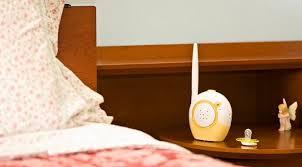 so kann dein baby sicher schlafen die 6 wichtigsten regeln