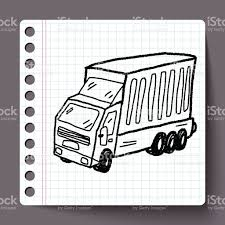 Truck Doodle Stock Vector Art & More Images Of 2015 479226172 | IStock Vintage Pickup Truck Doodle Art On Behance Stock Vector More Images Of Awning 509995698 Istock Bug Kenworth Mod Ats American Simulator Truck Doodle Hchjjl 74860011 Royalty Free Cliparts Vectors And Illustration Locol Adds Food To Its Growing Fast Empire Eater La 604479026 Shutterstock A Big Golden Dog With An Ice Cream Background Clipart Our Newest Cars Trains And Trucks Workbook Hog