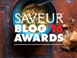blogs cuisine 6 great food blogs saveur