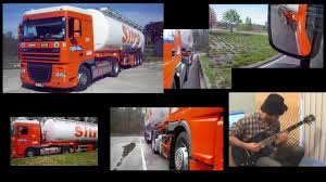 Easy Job ...tanker Driver - YouTube A Brief Guide Choosing A Tanker Truck Driving Job All Informal Tank Jobs Best 2018 Local In Los Angeles Resource Resume Objective For Truck Driver Vatozdevelopmentco Atlanta Ga Company Cdla Driver Crossett Schneider Raises Pay Average Annual Increase Houston The Future Of Trucking Uberatg Medium View Online Mplates Free Duie Pyle Inc Juss Disciullo
