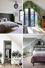 100 Small Loft Decorating Ideas Delightful White Pictures Space Design