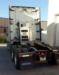 100 Truck Apu Prices EnerMotion The Power Of Clean Innovation Bolton Ontario Canada