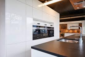 küchen preis wie viel kostet eine dan küche im durchschnitt