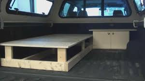 Best Chevy Truck Sleeping Bed Camper Pickup Images On Pinterest ... Truck Bed Sleeping Platform Storage Kits 2018 And Enchanting With Amazoncom Wolfwill Suv Dicated Mobile Cushion Extended Travel My New Truck Bed Sleeping Platform Camping And Desk To Glory Drawers Build Show Us Your Platfmdwerstorage Systems Fascating Collection For System Pickup New Hows With A Double Cab Ktfowlercom Homemade Up Cycled Vintage King Size Working Lights Sleep In Your Truck Youtube Building A Boat Rack For Your Pi