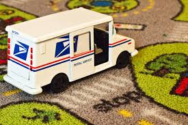 How The Post Office Created America' Details Agency's Historic ... Guy Toubes On Twitter Whats A Mail Trucks Favorite Holiday Usps Dont Throw My Package Postal Vehicles Heres How Hot It Is Inside Mail Truck Youtube Forensic Police Officers Inspect Parked Truck In Which Up To 50 Give Direct Contracts To All Client Who Buy Trucks And Trailers From Deliver The L For Kids Blog Taxpayers Protection Alliance Ram Sells Trucks With Tough Piece Target Marketing