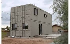 100 Texas Container Homes Attractive Shipping Home Hawaii Outstanding