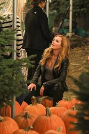 Pumpkin Patch Miami Lakes by Bella Thorne In Tights At Pumpkin Patch 14 Gotceleb