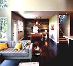 Awful Rustic Living Room Grey Furniture Pictures House Meaningeas With Fireplace On Interior Category Bench Image