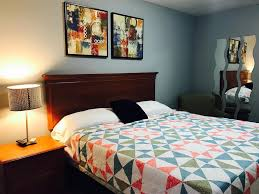 Usa Tile Biscayne Blvd by Wishes Biscayne Motel Miami Fl Booking Com