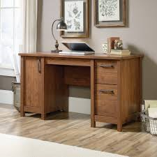 Sauder Shoal Creek Dresser Walmart by Furniture Desks At Walmart Sauder Cottage Desk Sauder