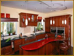 Small Kitchen Bar Table Ideas by Kitchen Island Dark Kitchen Island Design With Stove Range And