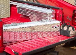 Pork Chop Wheel Well Tool Box, Truck Wheel Well Tool Box | Trucks ... Have To Have It Buyers Alinum Fender Well Tool Box 40299 Mid Size Truck Tool Box Timiznceptzmusicco U Midsize Crossover In A Full Size Rhlvadosierracom Weather Guard Pork Chop Truck Inlad Lund 5225 In Or Mid Steel Black Ram Introduces Rambox System For Pickup Trucks With 6foot4inch Uws Single Lid Wheel Draw Slide Shop Boxes At Lowescom Truckdome Bed Storage With Interesting Over The Amazoncom Duha 70200 Humpstor Unittool Boxgun Swing Case Samurai Trucks