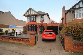 Tour Ideal Hartlepool Family Home With Prime Position