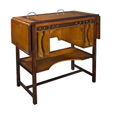 bureau furniture inadam furniture architects bureau authentic models