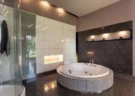 luxus badezimmer gestalten und sich wohlfühlen bad kunz