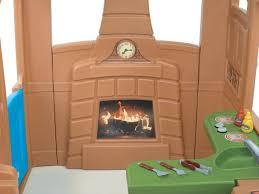 kinder spielhaus grillhaus kinderhaus kunststoff mit küche spielhaus kinderhaus stelzenhaus teilw mit rutsche sandkasten uvm