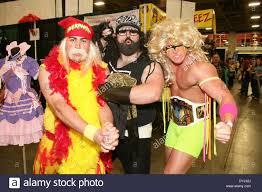 Halloween City Slc Utah by Salt Lake City Ut Usa 18th Apr 2014 Fans Dressed As Hulk
