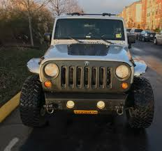 100 4 Door Jeep Truck S For Sale Nationwide Autotrader