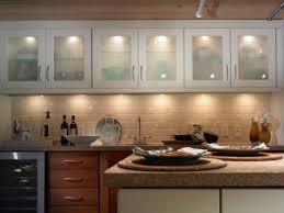 modern in cabinet lighting cabinet lighting