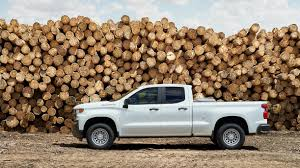 100 Select Truck Chevrolet Lease Deals Near Jacksonville FL Jack Wilson Chevrolet