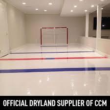 slick tiles hockey floor tiles dryland tiles snipersedgehockey