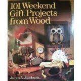 the weekend crafter woodcarving 20 great projects for beginners