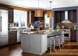 Coffee Kitchen Decor Ideas