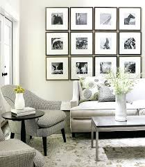 Cute Living Room Ideas On A Budget by Living Room Decorations Cheap Chic Cute Living Room Ideas Cute