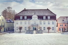 kontakt fritz reuter literaturmuseum