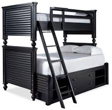 Bedroom White Bed Sets Bunk Beds For Teenagers Bunk Beds With by Bedroom Black And White Bed Sets Bunk Beds Bunk Beds For Boy