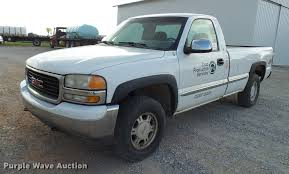 2001 GMC Sierra 1500 Pickup Truck   Item DC2592   SOLD! Octo... 2005 Ford F150 Pickup Truck Item Dc2561 Sold October 17 Awesome Amazing 1958 Chevrolet Other Pickups Fleetside New Car Carriers 2017 Dodge 5500 Slt 19ft Century Ra Global Fleet About Whats To Come In The Electric Pickup Truck Market Commercial Inventory Minnesota Railroad Trucks For Sale Aspen Equipment For 2011 F250 Crew Cab W Tommy Gate Stkbec30633 Sweet 1975 C10 Enterprise Rental Opens First Montana Location Classic On Classiccarscom