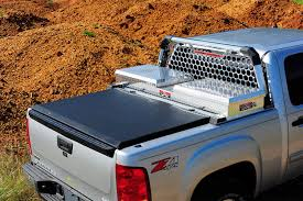 100 Truck Toolbox Accessories Unique Brute Standard Dual Lid Gull Wing