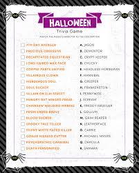Printable Freddy Krueger Pumpkin Stencils by Halloween Trivia Purpletrail Halloween Invitation Printable