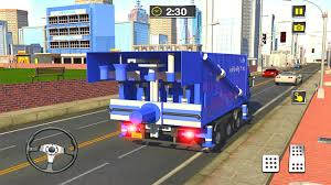 Pothole Repair Road Construction: Heavy Duty Truck   Best Android ... Daimler India Truck Exports Surpass 100 Mark Rushlane Android Truck Parking 3d Youtube Concrete Stop Blocks Nitterhouse Masonry Heavy Sim 2017 Apps On Google Play Toyota Explores Heavyduty Hydrogen Fuel Cell Applications Real Duty Stylish Modern Red Big Rig Semi With An Open 2014 New Design Parking Sensor With Rear View Camera Tr4 3d Trailer Car Games Euro Gameplay Free