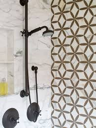 Gbi Tile And Stone Madeira Buff by Gbi Tile Houzz