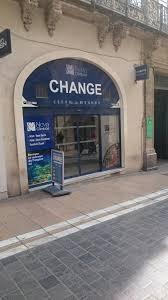 bureau de change 11 novacambios bureau de change bureau de change 11 bis rue