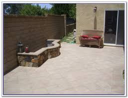 16 X 16 Concrete Patio Pavers by 12x12 Patio Pavers Weight Patios Home Furniture Ideas X6mrn1zmpo