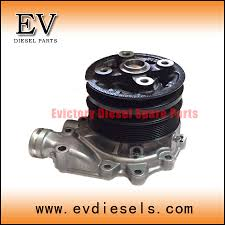 Engine 6hk1 6hk1t Water Pump For Fvr Truck J211-0662m - Buy 6hk1 ... Toyota Water Pump 161207815171 Fit 4y Engine 5 6 Series Forklift Fire Truck Water Pump Gauges Cape Town Daily Photo Auto Pump Suitable For Hino 700 Truck 16100e0490 P11c Water Cardone Select 55211h Mustang Hiflo Ci W Back Plate Detroit Pumps Scania 124 Low1307215085331896752 Ajm 19982003 Ford Ranger 25 Coolant Hose Inlet Tube Pipe On Isolated White Background Stock Picture Em100 Fit Engine Parts 16100 Sb 289 302 351 Windsor 35 Gpm Electric Chrome 1940 41 42 43 Intertional Rebuild Kit 12640h Fan Idler Bracket For Lexus Ls Gx Lx 4runner Tundra
