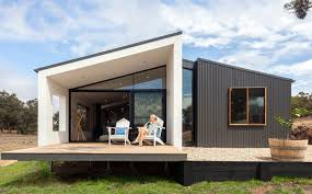 100 Shipping Container Homes For Sale Melbourne Prebuilt Residential Australian Prefab Homes Factorybuilt