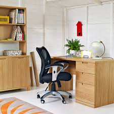 Tall Office Chairs Cheap by Cool Office Chairs Leather Chair Wooden Home Cheap Ergonomic Tall