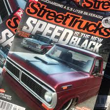 Street Trucks Magazine - Home | Facebook Street Trucks Magazine Brass Tacks Blazer Chassis Youtube Luke Munnell Automotive Otography 1956 Chevy Truck Front Three Door 2019 20 Top Upcoming Cars Monte Carlos More Ogbodies Pinterest Search Jesus Spring 2018 Truck Trend Janfebruary Online Magzfury 22 Mini Truckin Tailgate Lot Plus Poster News Covers January 2017 Added A New Photo Home Facebook Workin On Something Special For The Nation 20 Years