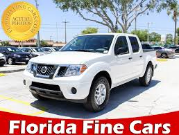 Used 2017 NISSAN FRONTIER Sv 4x4 Crew Cab Truck For Sale In WEST ... 2017 Nissan Frontier For Sale In Tempe Az Serving Phoenix Used East Wenatchee Vehicles Sale 2004 Ex King Cab Youtube For Jacksonville Fl 2018 1n6ad0ev6jn713208 Truck Cap Awesome Bed Milwaukie Or Tampa Kittanning 4wd Pro4x 4x4 Crew Automatic Test Review Eynon