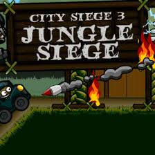 city siege 3 city siege 3 jungle siege play city siege 3 jungle siege on jooizy