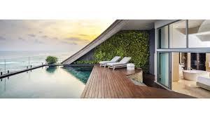 100 Uma Como Bali Canggu Indonesia