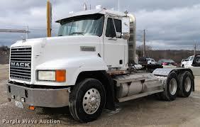 100 Used Headache Racks For Semi Trucks 1999 Mack CH613 Semi Truck Item DG3875 Thursday March 21