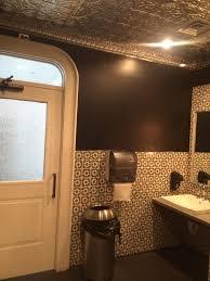 Genesis Ceiling Tiles Home Depot by Ceiling Design For The Basement Thrift Diving Blog