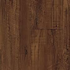 Coretec Plus Flooring Colors by Us Floors Coretec Plus 7 Vinyl Flooring Colors