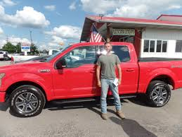 Pleasure To Work With, The Best Deal By Far, I Will Be Back And Be ... Best Offers On New Buick And Gmc Vehicles Lowest Prices 10 Used Diesel Trucks Cars Photo Image Gallery Car Deals In Canada July 2017 Leasecosts Lease On Pickup Luxury 2018 Ford F 150 Raptor Falveys Motors Inc Chrysler Dodge Jeep Ram Dealership Finance Deals Pickup Trucks Bonkers Coupons Quincy Il Newcar For Memorial Day Consumer Reports Deal Auto Sales Cars Fort Wayne In Dealer Western Star Is Portland Oregon Usa Based Truck Manufacturing Of 20 Chevy And Lemonaid 072018 Dundurn Press Heiser Chevrolet Of West Allis Cadillac